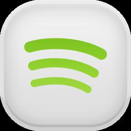 Spotify Light