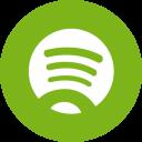 Spotify Round-128