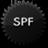 Springfield Icon
