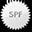 Springfield logo Icon