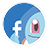 Squirtle Facebook-48