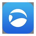 SRWare Iron iOS7-128