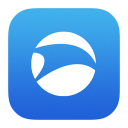 SRWare Iron iOS7
