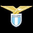 SS Lazio Logo-128