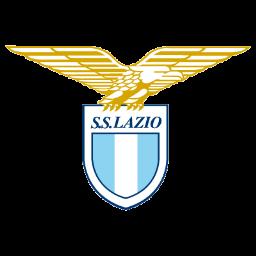 SS Lazio Logo