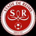 Stade de Reims Logo-128