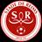 Stade de Reims Logo-48
