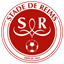Stade de Reims Logo Icon