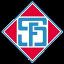 Stade Francais Logo-128
