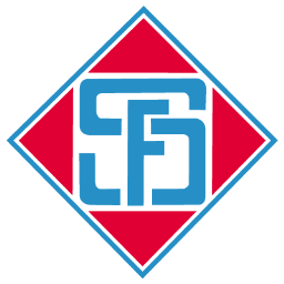 Stade Francais Logo