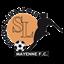 Stade Lavallois Logo Icon