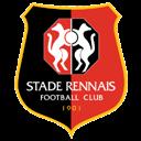 Stade Rennais Logo-128