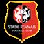 Stade Rennais Logo icon