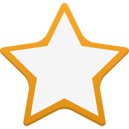 Star Empty