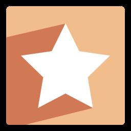 Star-256