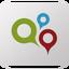 Statusnet Icon
