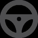 Steering Wheel Vector-128