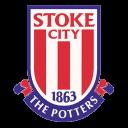 Stoke City Logo-128