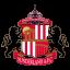Sunderland Logo Icon
