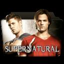 Supernatural-128