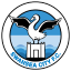 Swansea City Logo icon