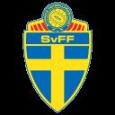 Sweden Logo-128