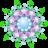 Symbol Purpel-48
