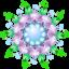 Symbol Purpel icon