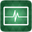 System Monitor Icon
