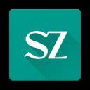 SZ3-128