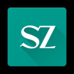 SZ3-256