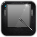 Tablet-128