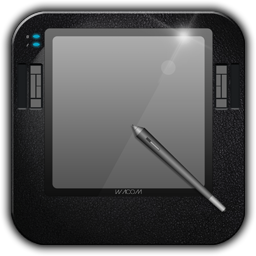 Tablet Icon Download Leather Icons Iconspedia