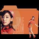 Taeyeon 2-128