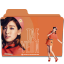 Taeyeon 2 Icon