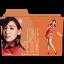 Taeyeon 3 Icon