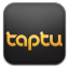 Taptu Yellow icon