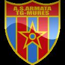 Targu Mures Logo-128
