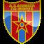 Targu Mures Logo Icon