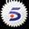 Telecinco logo-32
