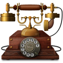 Telephone-128