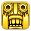 Templerun Alt Icon