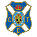 Tenerife logo-128