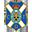 Tenerife logo-32