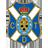Tenerife logo-48