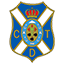 Tenerife logo icon