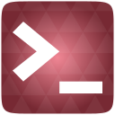Terminal Icon Download Numix Utouch Style Icons Iconspedia