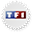 TF1 logo-32