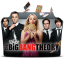 The Big Bang Theory icon