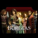The Borgias-128